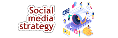 How can your company make the most of social media?