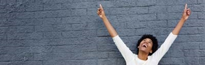 Is Facebook business friendly anymore?