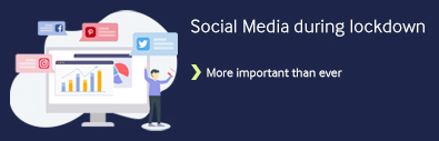Zoom's security issues analysed