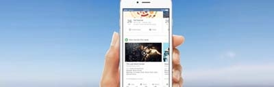 Choosing the right player to score your marketing goals