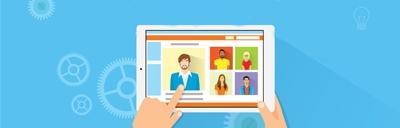 Vibrant British Industry Creates New Marketing Opportunities
