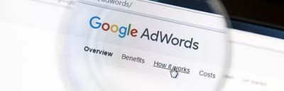 Google to penalise objectionable interruption ads
