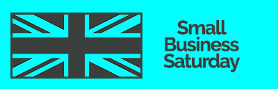 Small Business Saturday (UK)