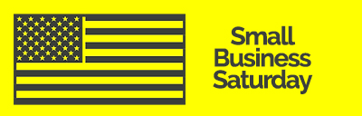 Small Business Saturday (USA)