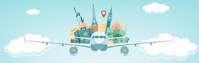 Why do Travel Websites offer poor UX?