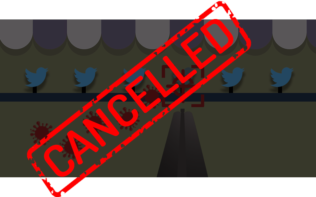 cancelled-cull