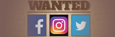 Social Media - time for regulation?