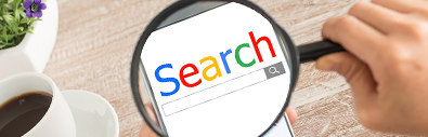 Is Google losing its grip on search?