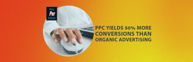 The power of PPC marketing