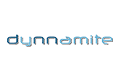 Specialist DotNetNuke division DyNNamite® was created